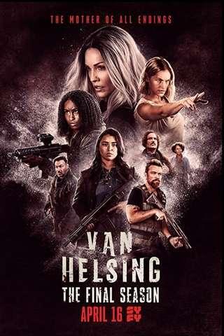 van_helsing_s5_default