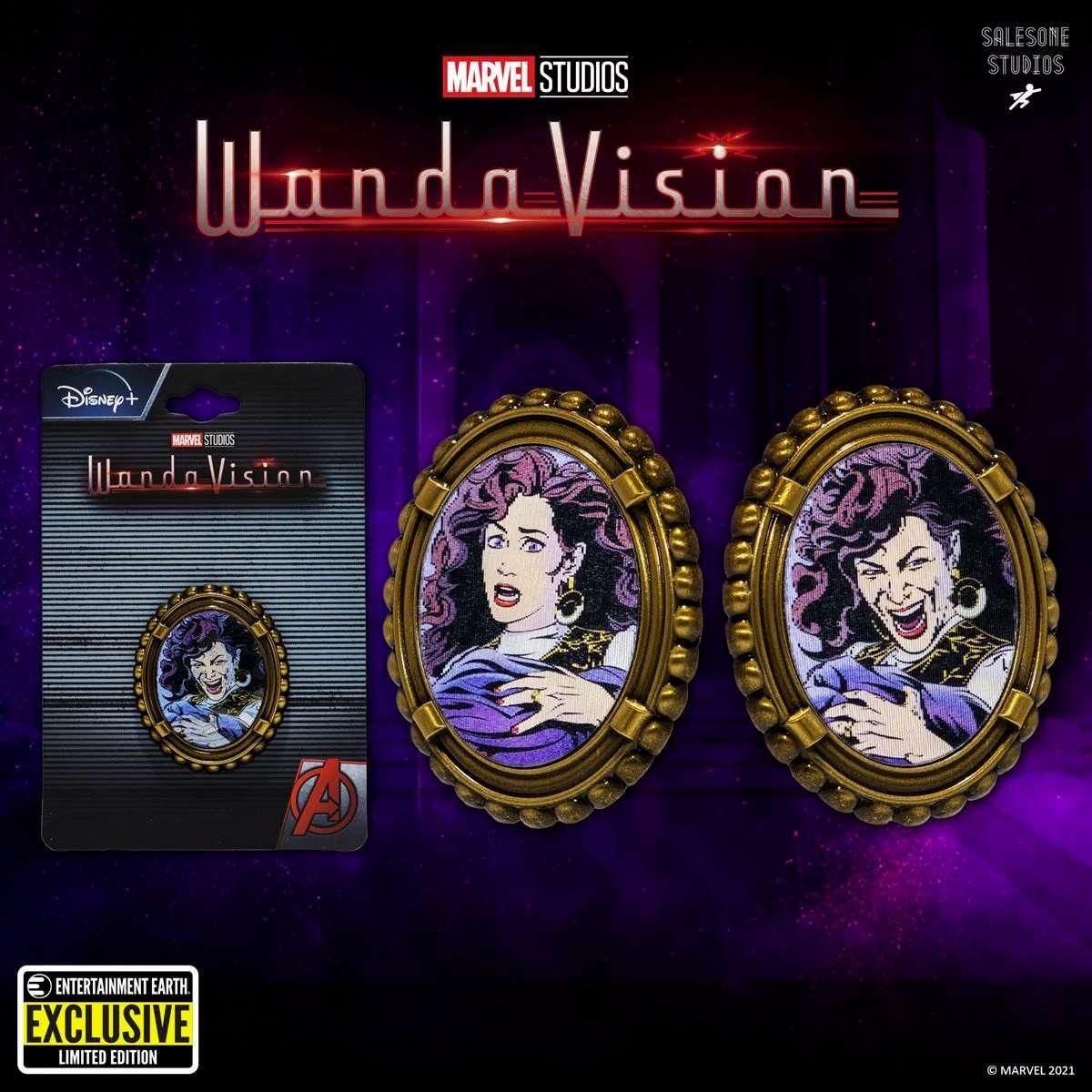 wandavision-lenticular-pins