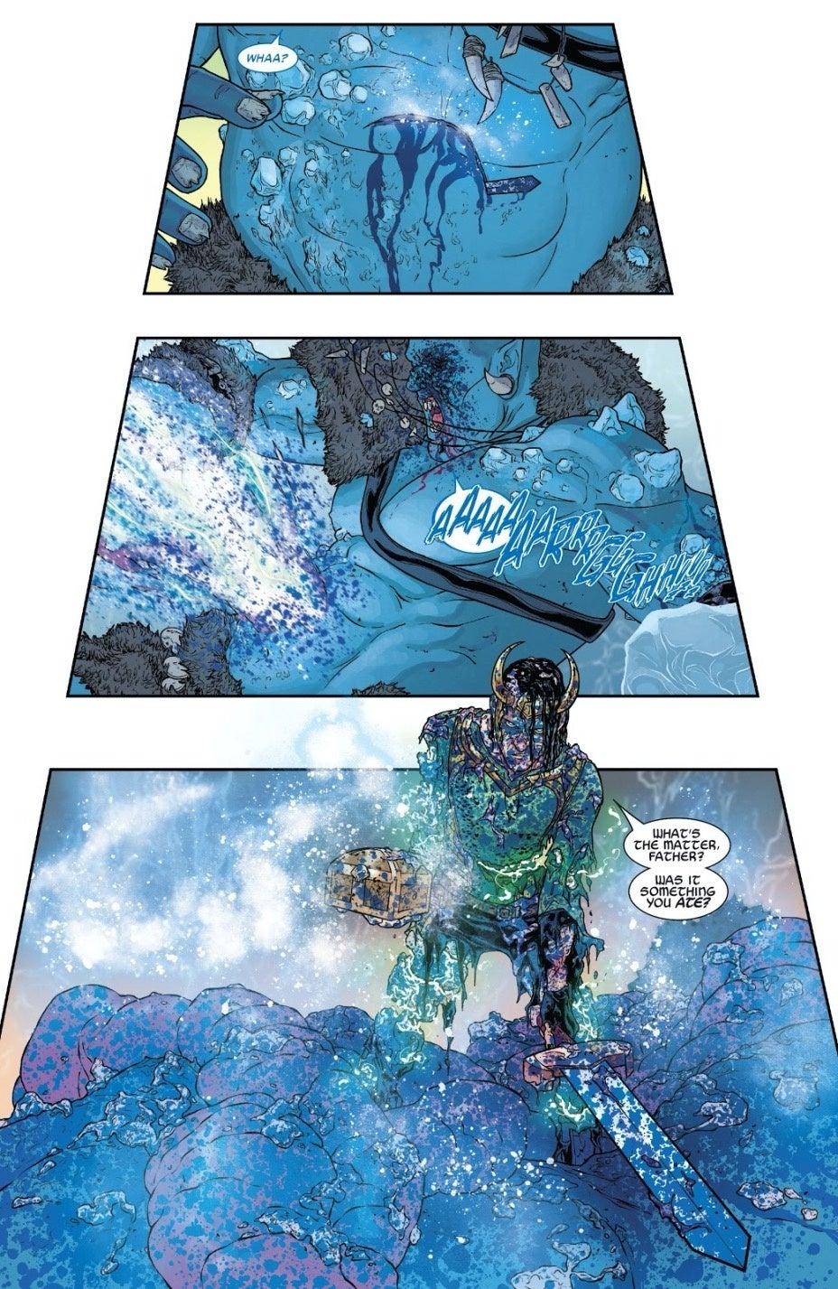 WAR OF THE REALMS #6_Loki