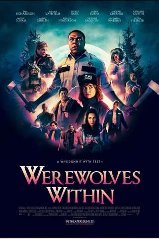 werewolves_within_default