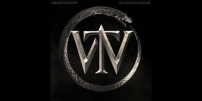 wheel of time new logo