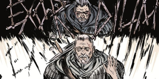 witcher comic preview new cropped hed