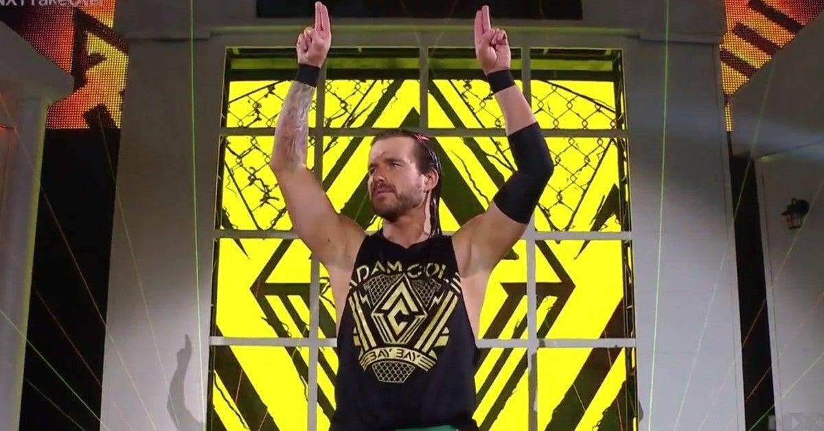 WWE-Adam-Cole-Money-in-the-bank
