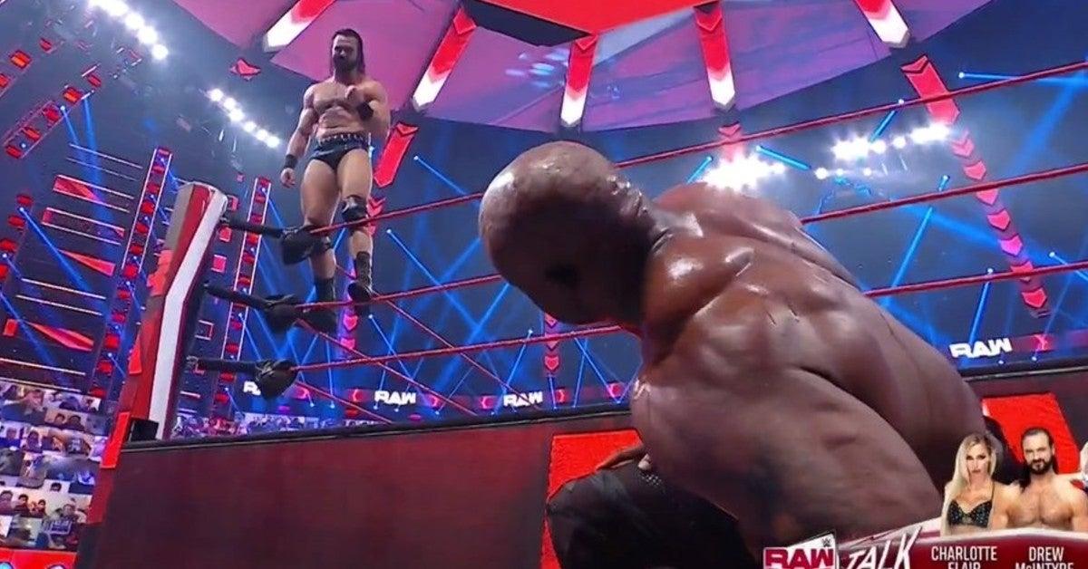 WWE-Drew-McIntyre-Bobby-Lashley-wwe-raw