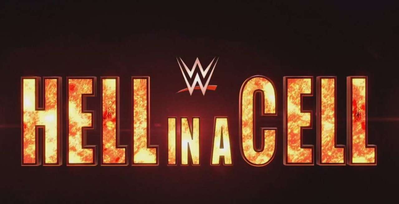 WWE Hell in a Cell: Huge Former Champion Reportedly Backstage - ComicBook.com