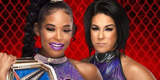 WWE-Hell-in-a-Cell-2021-Bayley-Bianca-Belair
