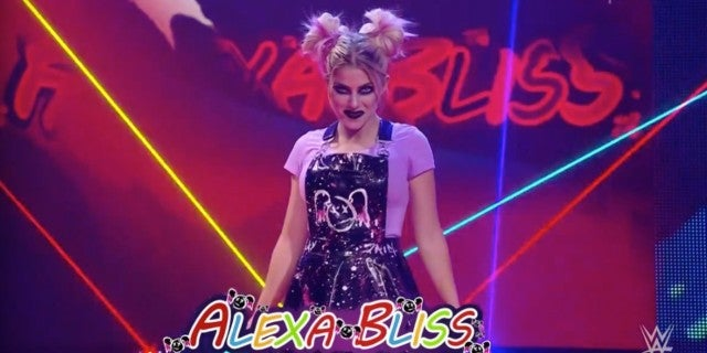 WWE-Hell-in-a-Cell-Alexa-Bliss