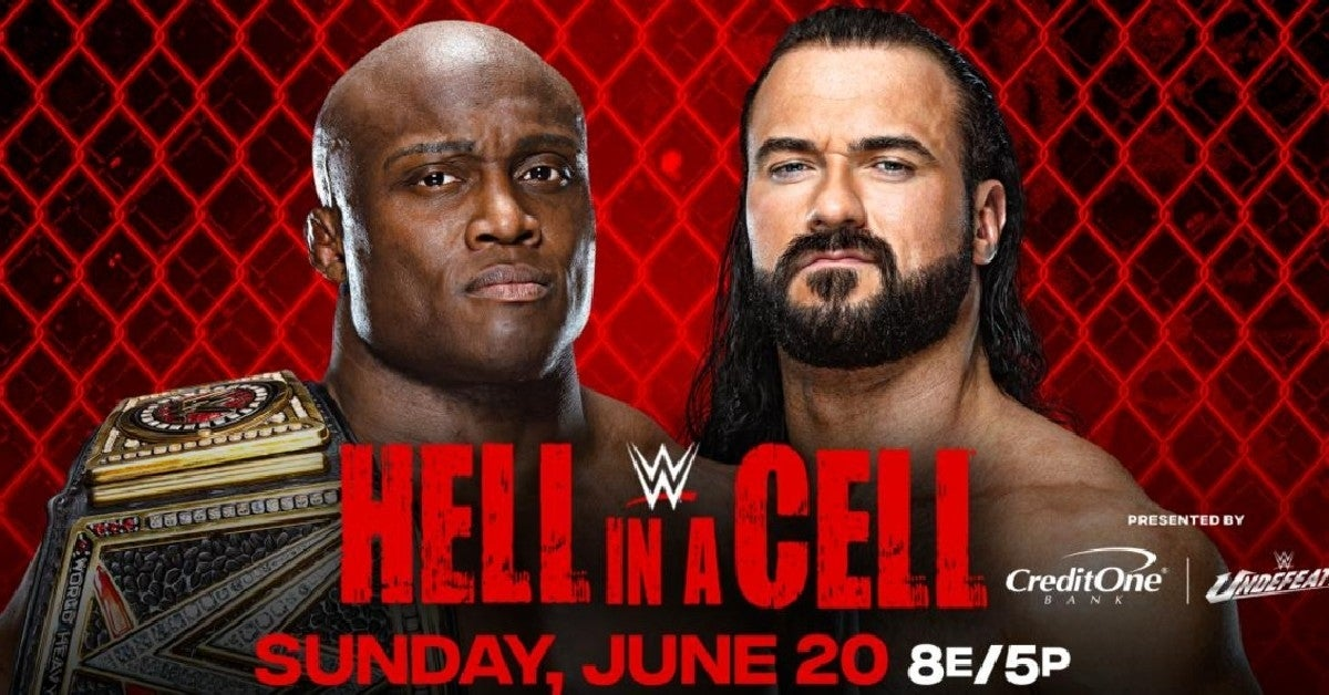 WWE-Hell-in-a-Cell-Drew-McIntyre-Bobby-Lashley