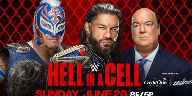 WWE-Hell-in-a-Cell-Roman-Reigns-Rey-Mysterio