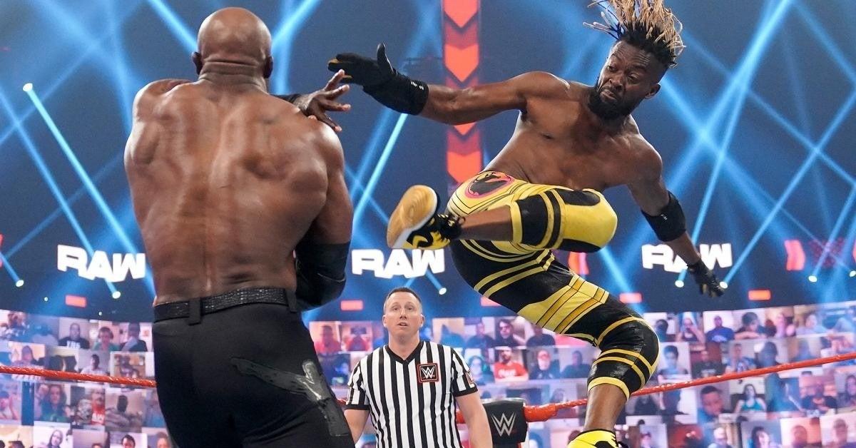 WWE-Kofi-Kingston-Bobby-Lashley-Money-in-the-Bank