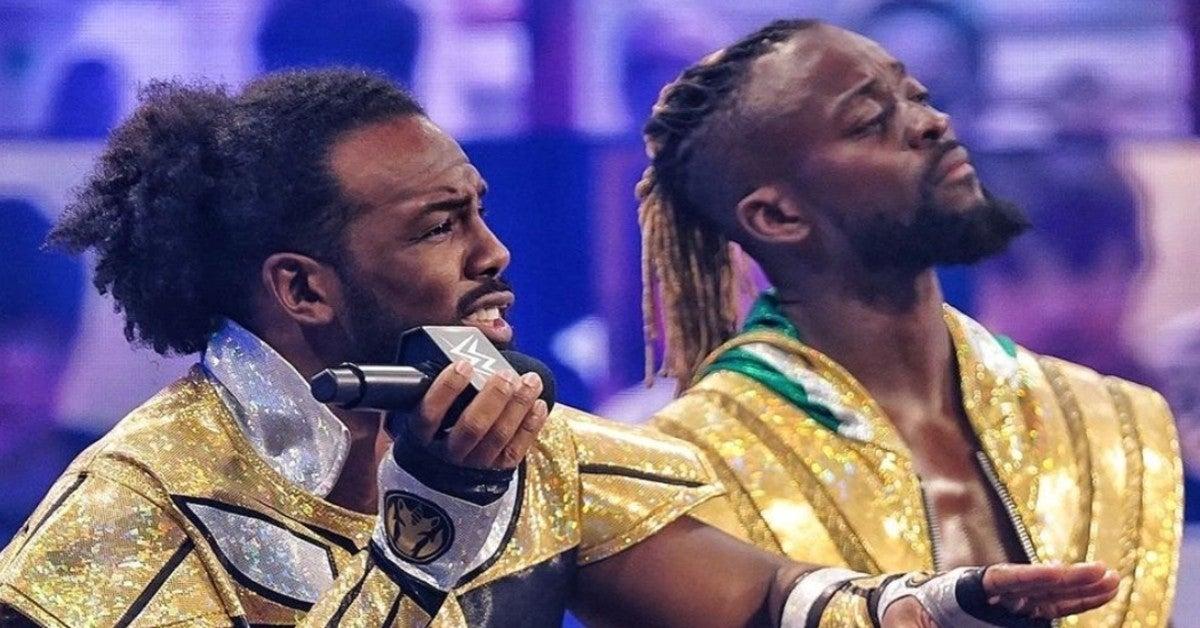 WWE-Kofi-Kingston-Money-in-the-Bank