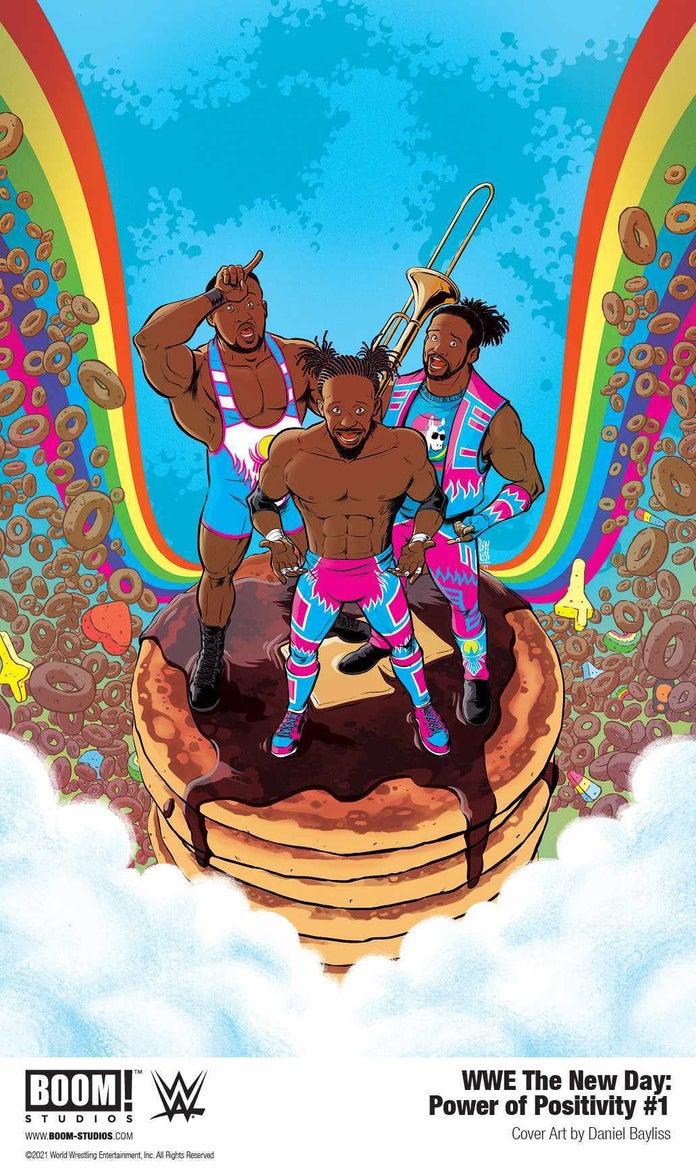 WWE-New-Day-Power-Positivity-1