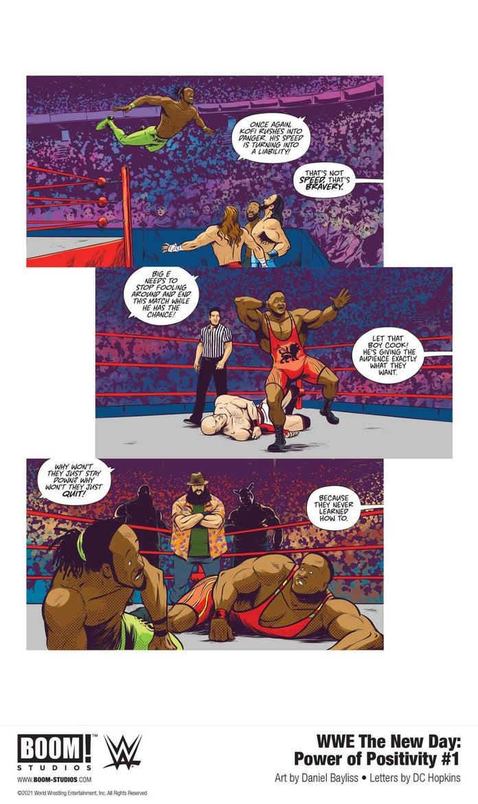 WWE-New-Day-Power-Positivity-2
