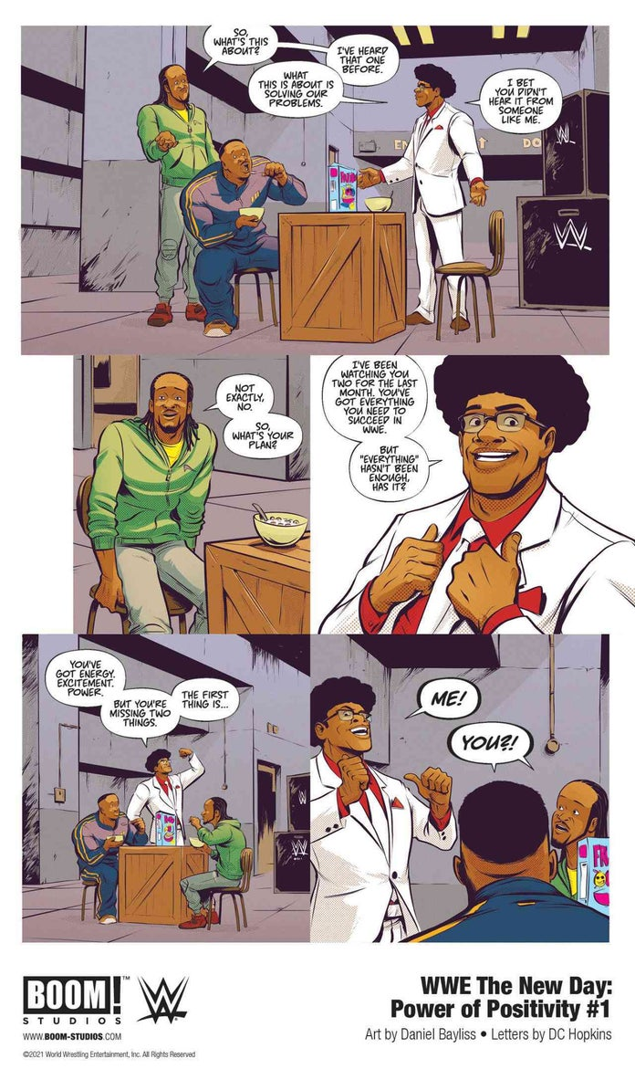 WWE-New-Day-Power-Positivity-6
