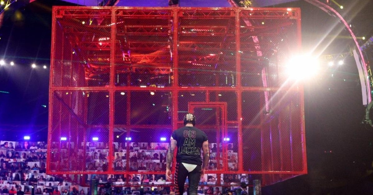 WWE-Rey-Mysterio-Hell-in-a-Cell