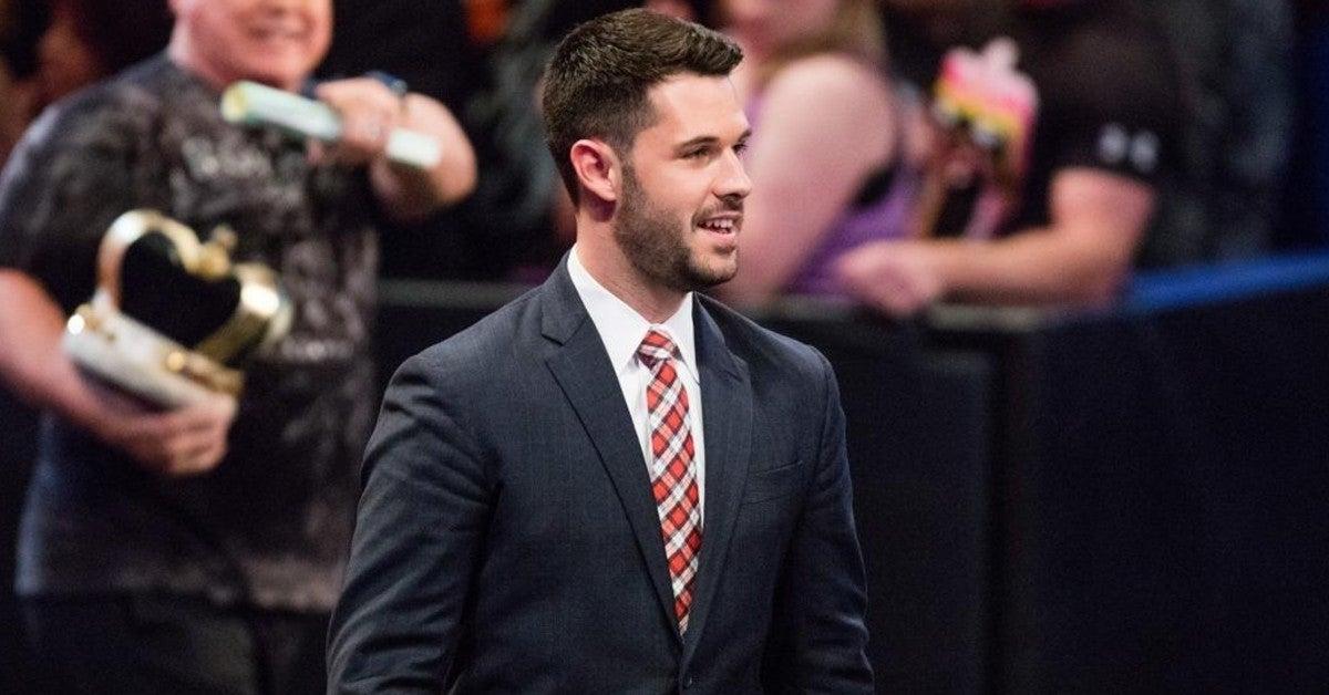 WWE-Tom-Phillips-Replaced-Adnan-Virk