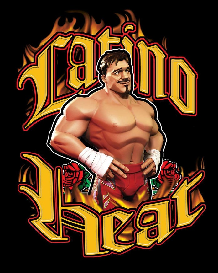 WWE-Undefeated-Eddie-Guerrero-1