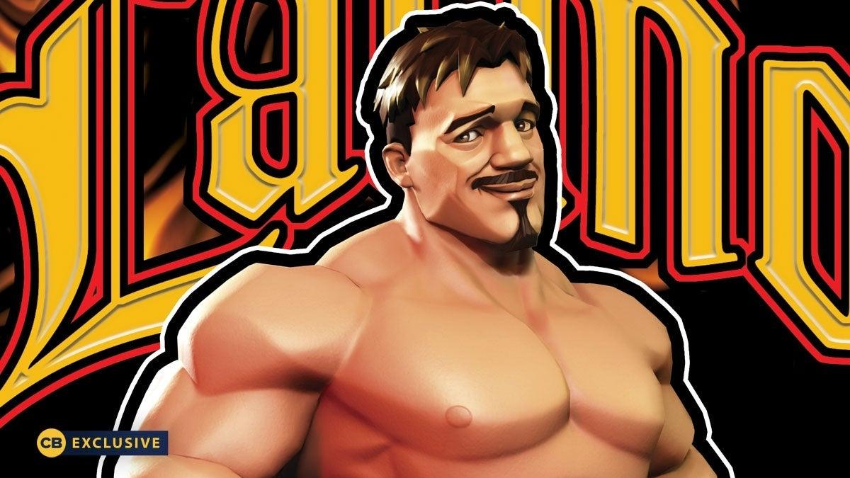 WWE-Undefeated-Eddie-Guerrero-Header
