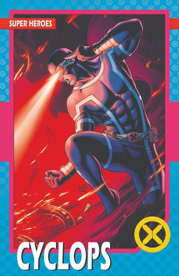X-Men-1-Cover-Dauterman-Front