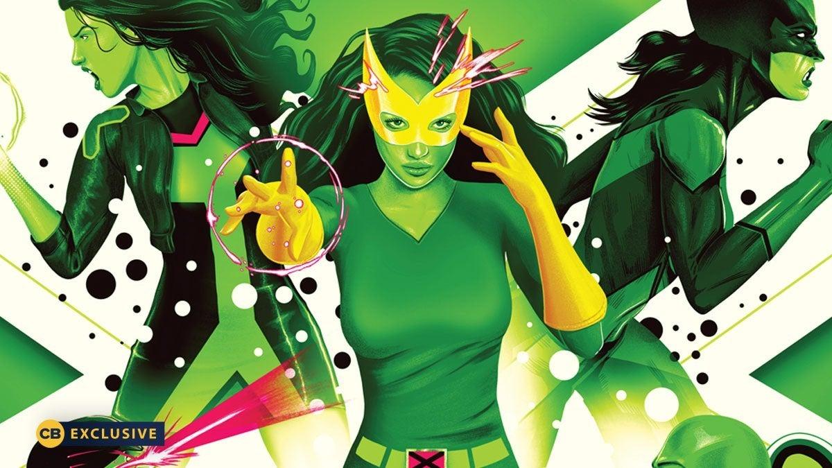 X-Men-1-Cover-Variants-Header