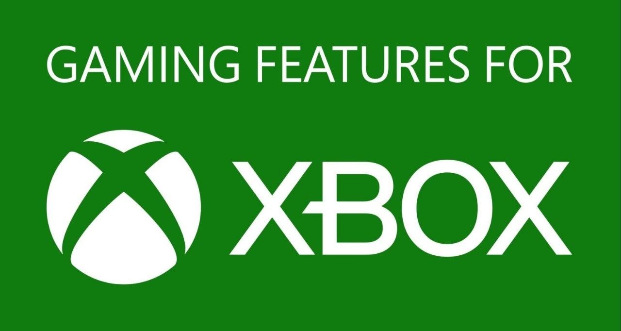 Xbox_Designedfor_GamingFeatures_JPG