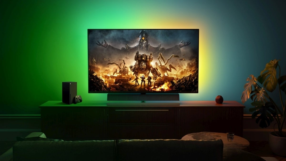 xbox gaming monitors new cropped hed