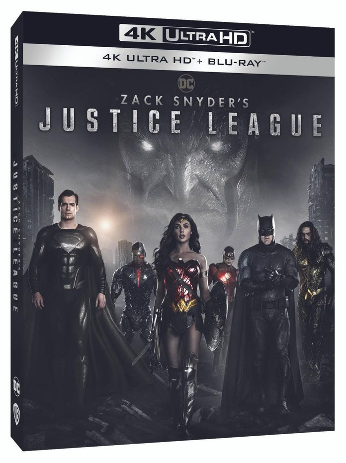Zack-Snyder-Justice-League-Blu-ray