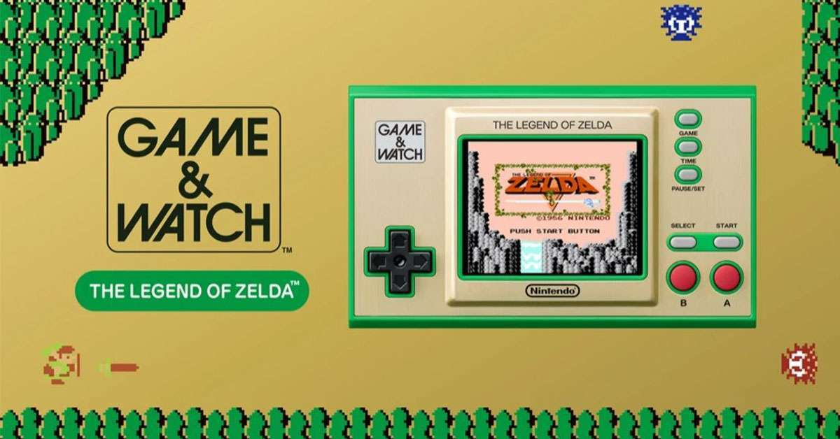 zelda-game-and-watch