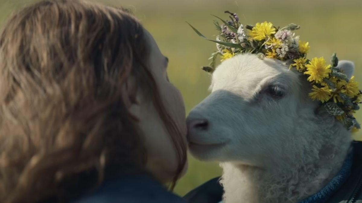 a24-lamb