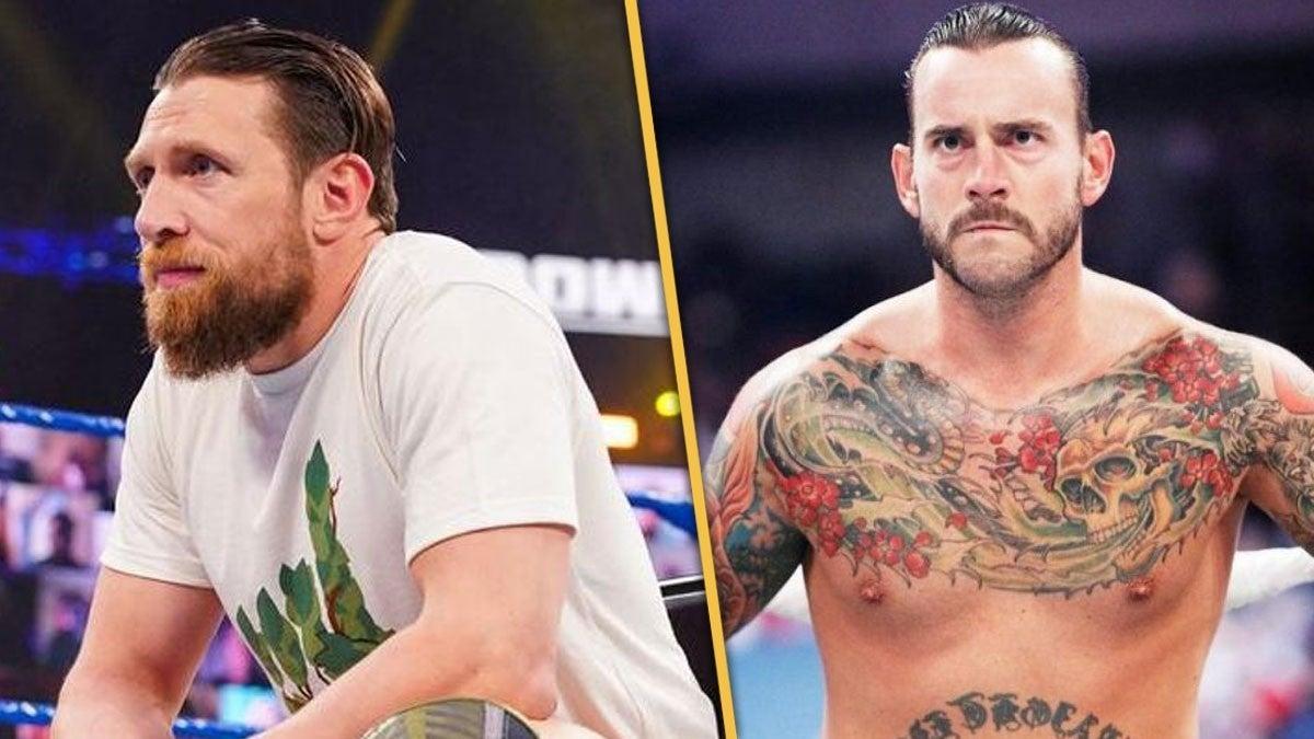 AEW-Daniel-Bryan-CM-Punk
