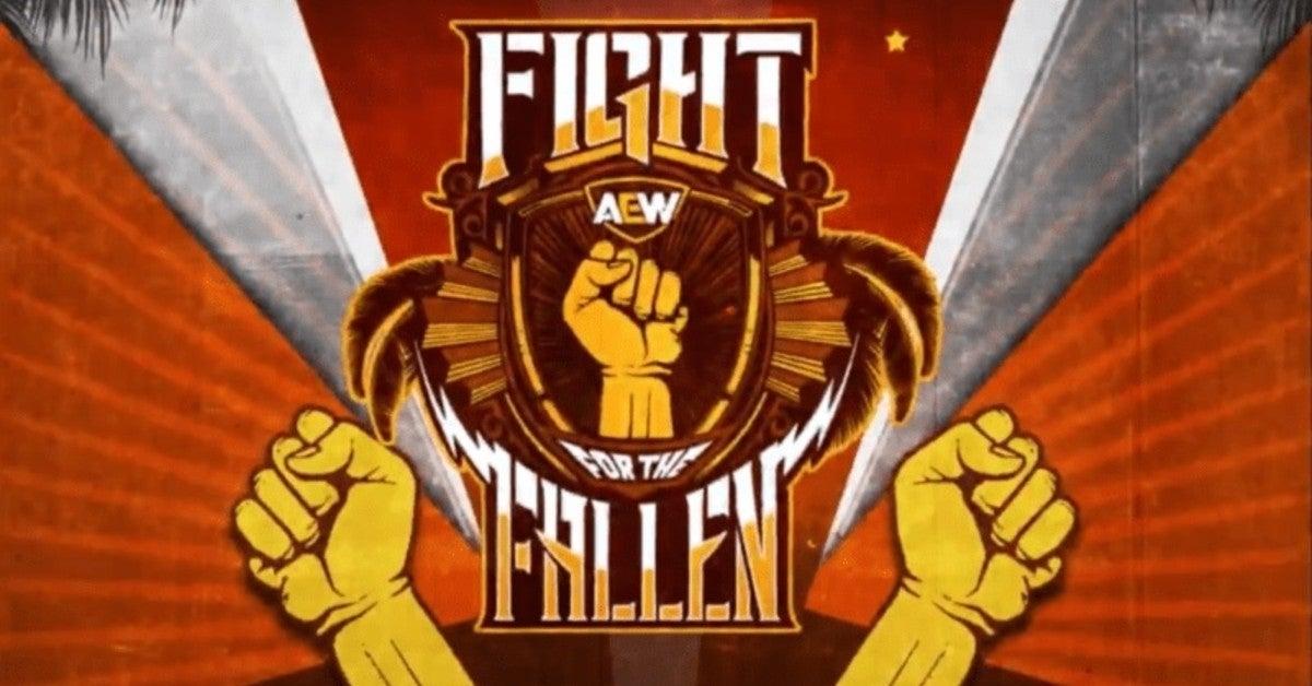 AEW-Fight-for-the-Fallen