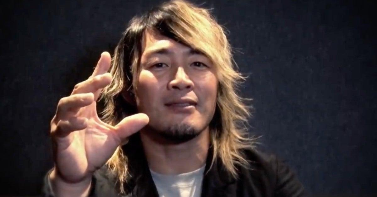 AEW-Hiroshi-Tanahashi