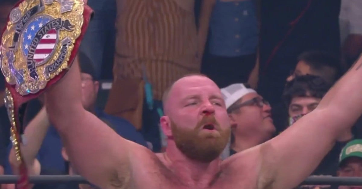 AEW-Jon-Moxley-IWGP-US-Champion