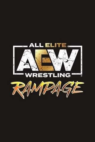 aew_rampage_default