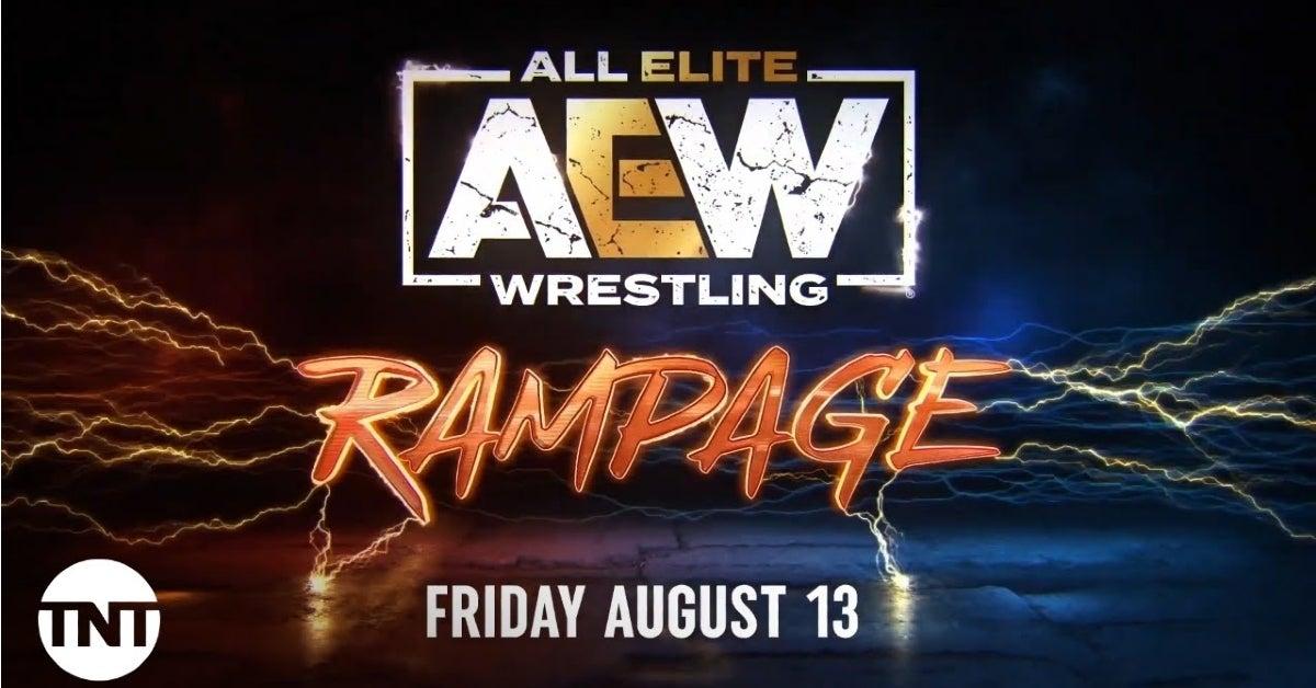 AEW-Rampage-Premiere-Trailer