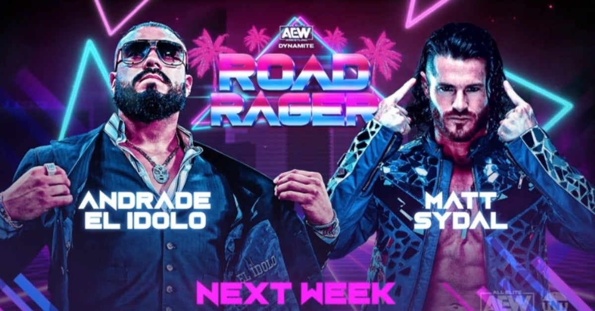 AEW-Road-Rager-Andrade