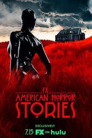american_horror_stories_default2