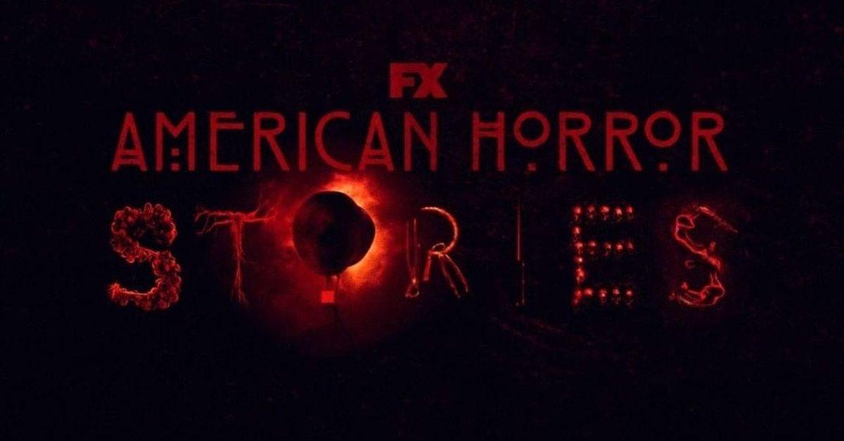 american horror stories fx on hulu