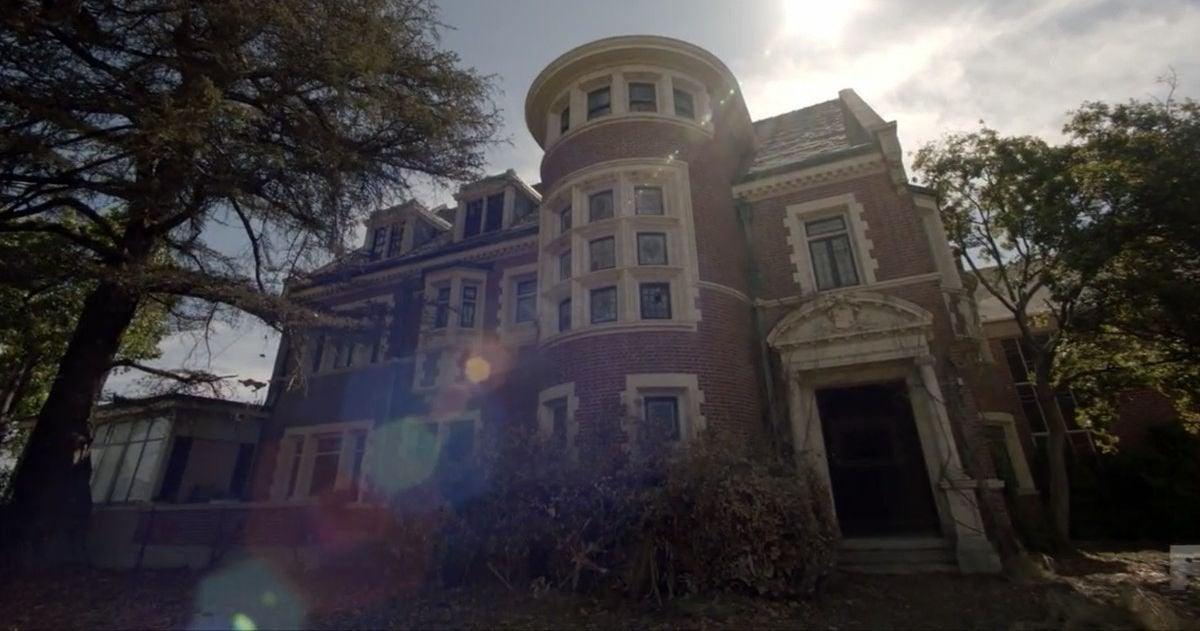 american horror stories surprise return character