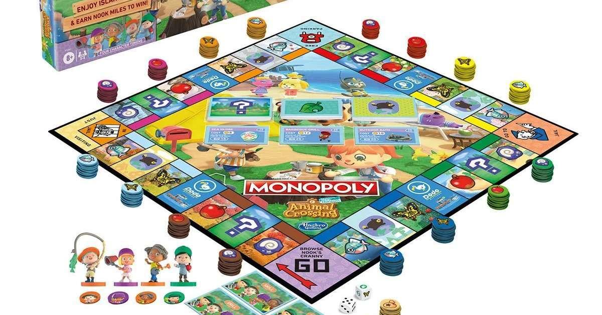 animal-crossing-monopoly-top
