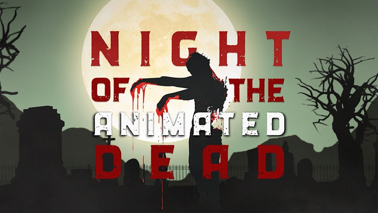 Animated-Dead-Title-Card-H-2021
