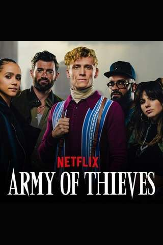 army_of_thieves_default