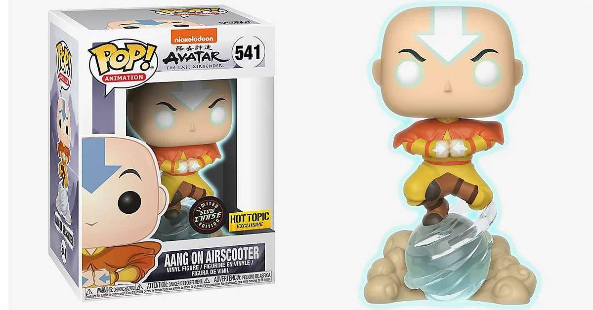 avatar-the-last-airbender-funko-top-2