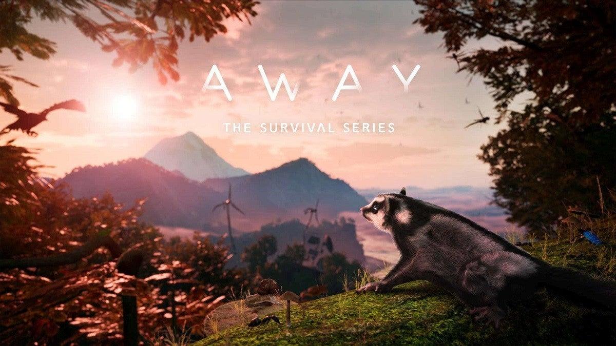 Away Survival Series