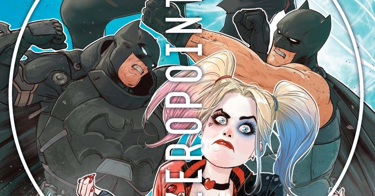 batman fortnite zero point 6 header