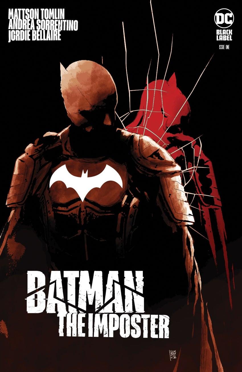 batman the imposter 1 01