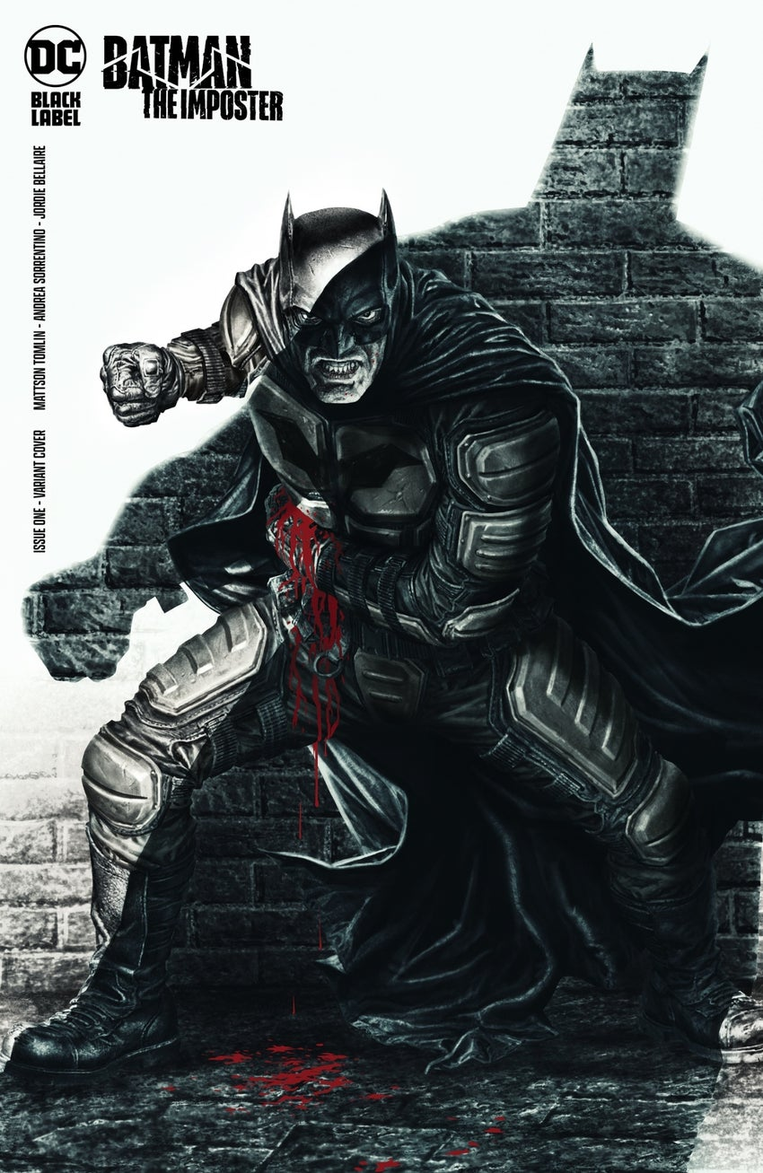 batman the imposter 1 02