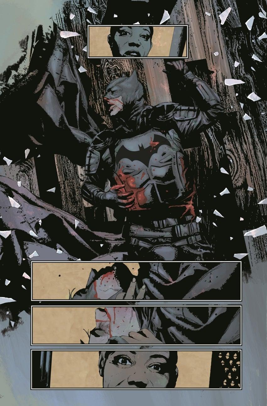 batman the imposter 1 04