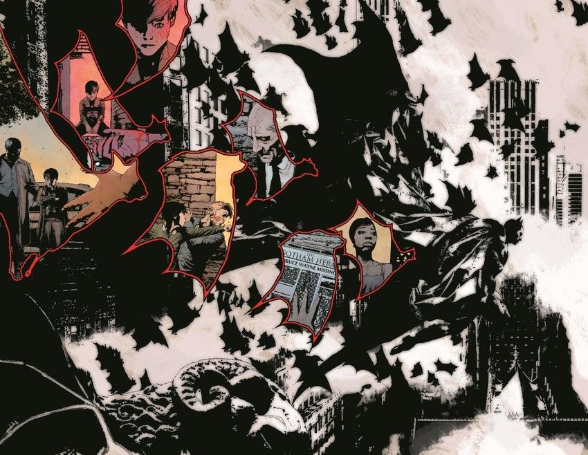 batman the imposter 1 06