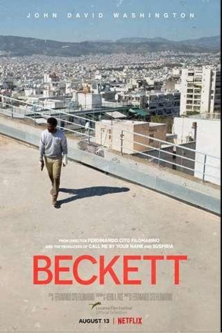 beckett_default